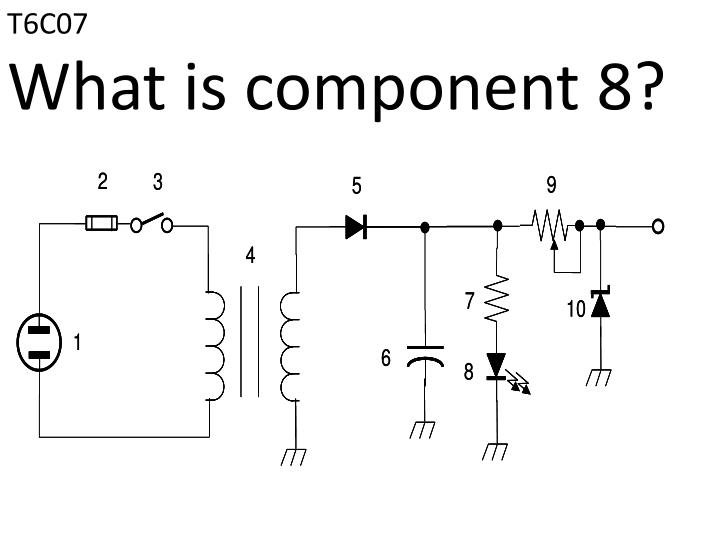 T6C07
