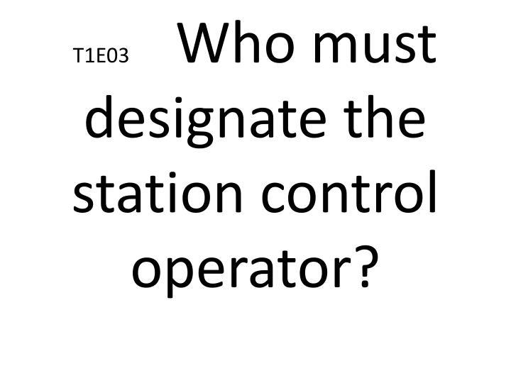 T1E03