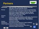 partners1