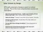 safer schools by design1