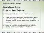 safer schools by design6