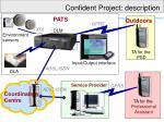 confident project description3