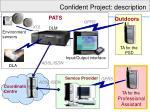 confident project description5