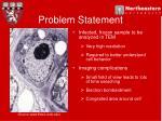 problem statement1