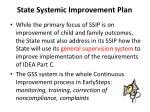 state systemic improvement plan3