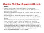 chapter 29 p a 13 p age 661 cont