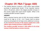 chapter 29 p a 7 p age 660