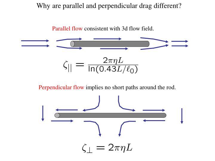 dynamics of rigid bodies pdf