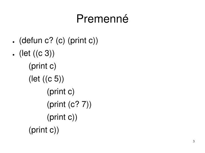 Premenn2