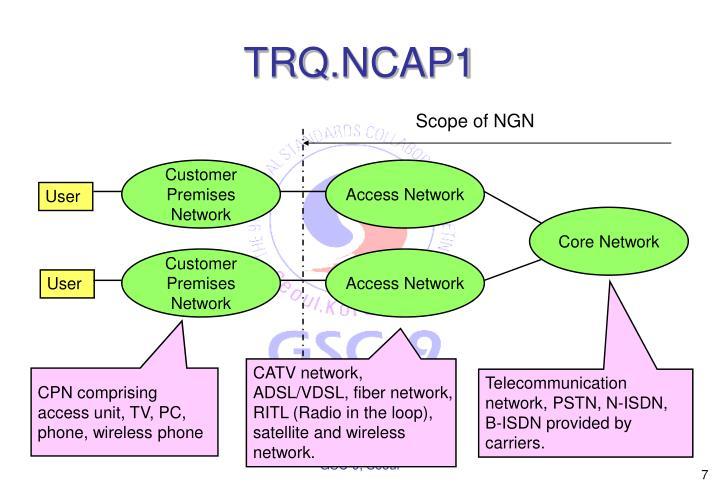 TRQ.NCAP1