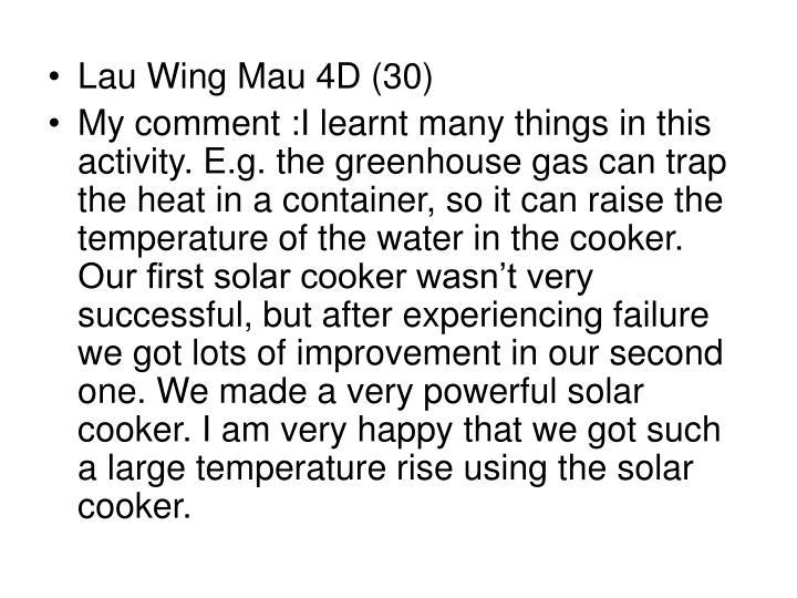 Lau Wing Mau 4D (30)