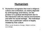 humanism5