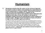 humanism6