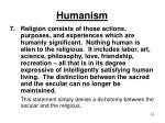 humanism8