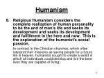 humanism9