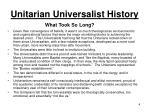 unitarian universalist history3