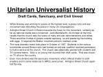unitarian universalist history6