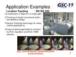 application examples1