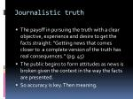 journalistic truth6