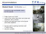 accommodation4