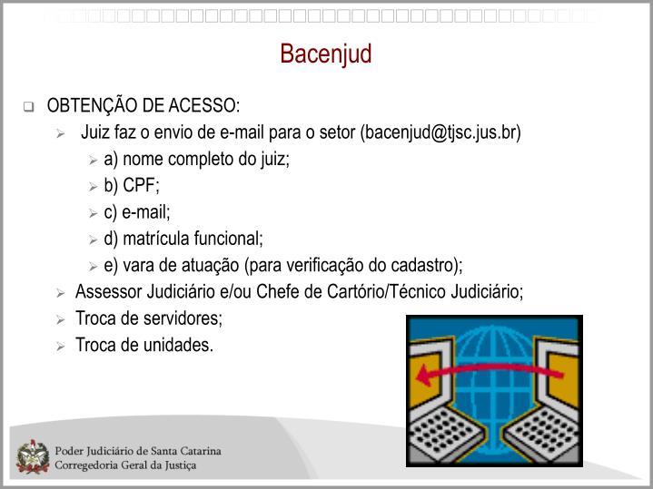 Bacenjud1