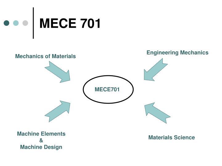 Mece 701