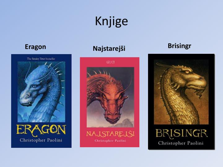 brisingr eragon book report You can write a book review and share your experiences other readers will always be interested in your opinion of the books you've read whether you've loved the book or not, if you give your honest and detailed thoughts then people will find new books that are right for them.