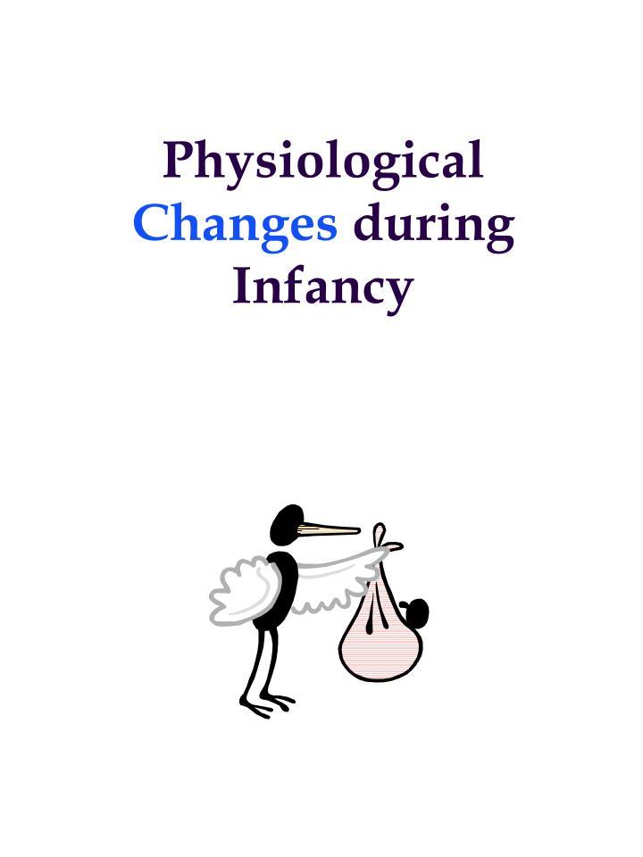 Physiological