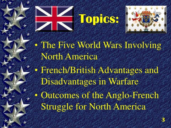 Topics1
