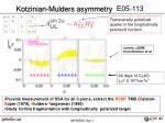 kotzinian mulders asymmetry1