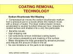 coating removal technology5