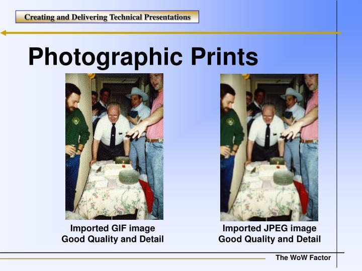 Imported JPEG image