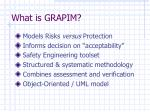 what is grapim