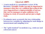 liu et al 20071