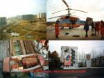 1997 okha sakhalin nice russian life boat
