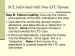 scl individual with non ltc spouse2