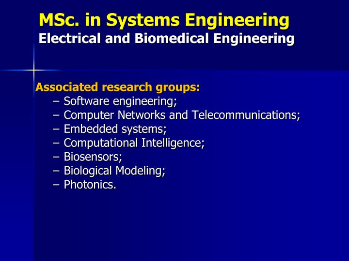 sop for msc in electrical engineering Statement of purpose of a student btech in electrical engineering and joinig ms in computer civil engineering to computer science engineering for masters in.