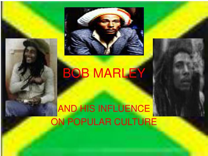 """bob marley s influence as a writer On his 72nd birthday, we remember the legend that was bob marley by celebrating some of  """"don't gain the world and lose your soul wisdom is better than silver or gold  music has such a big influence, it comes with a responsibility  happy birthday to the tuff gong of the world report an issue author."""
