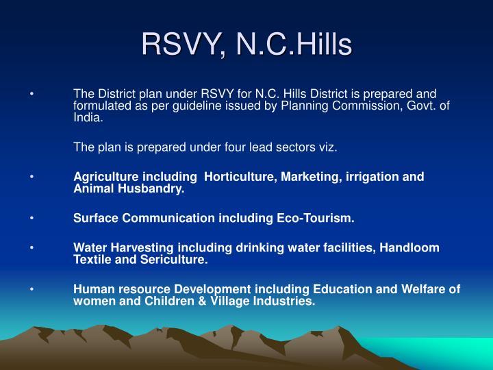 Rsvy n c hills1