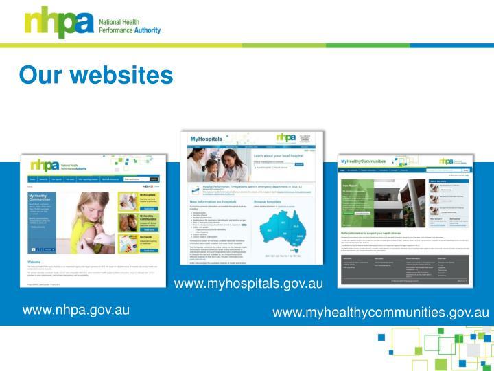 www.nhpa.gov.au