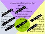 navigating tulsa s perinatal system