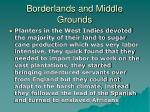borderlands and middle grounds2