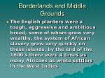 borderlands and middle grounds3