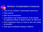 workers compensation insurance1