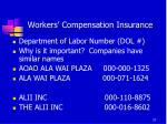 workers compensation insurance2