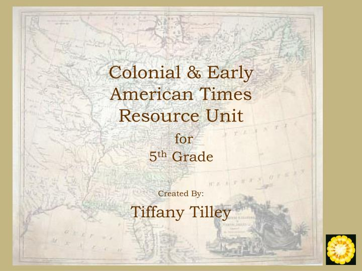 culture in the american colonies essay The development of vernacular cultures in the colonial era depended upon two contrasting geographic facts: widely such an analysis, however, hardly exhausts the diversity of cultures in early america, ignoring, for example, african-americans in the chesapeake colonies and coastal south.