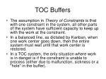 toc buffers2