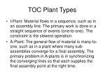 toc plant types1