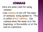commas1