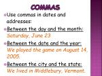 commas4
